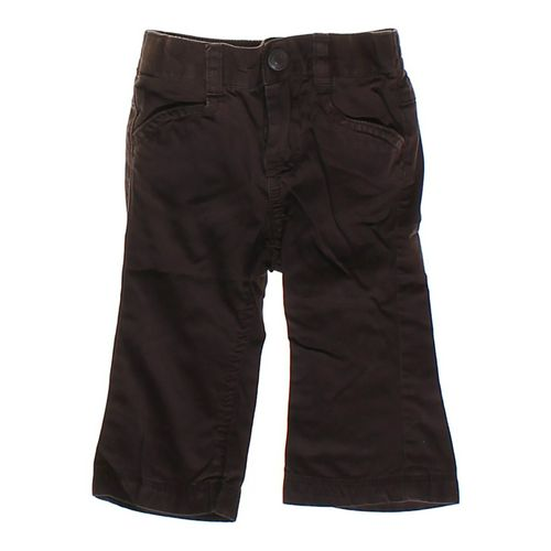 Cherokee Basic Pants in size 12 mo at up to 95% Off - Swap.com