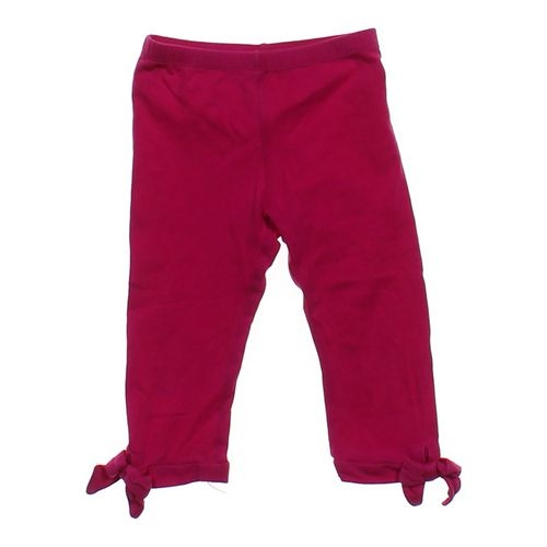 Gymboree Basic Pants in size 4/4T at up to 95% Off - Swap.com