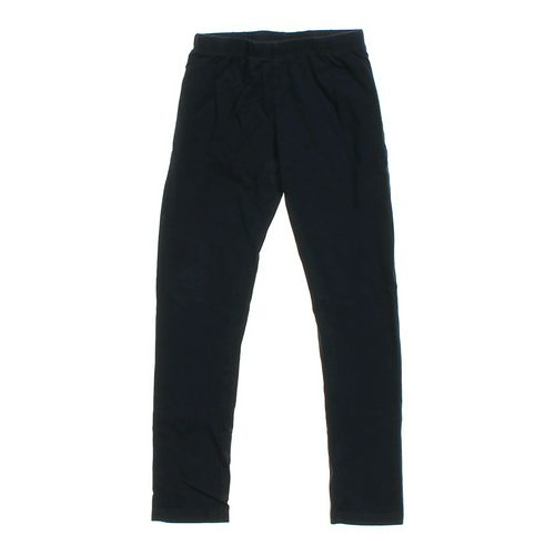 Izod Basic Pants in size 8 at up to 95% Off - Swap.com