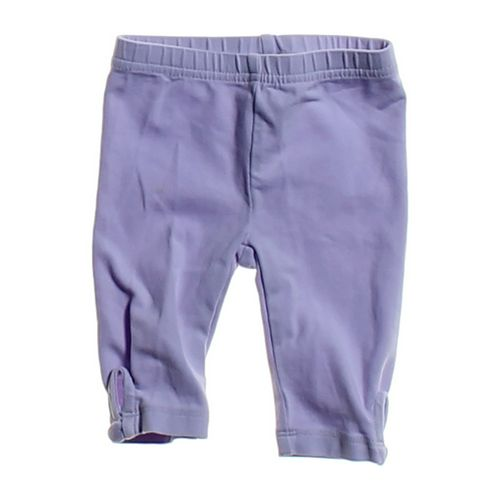 Janie and Jack Basic Pants in size 3 mo at up to 95% Off - Swap.com