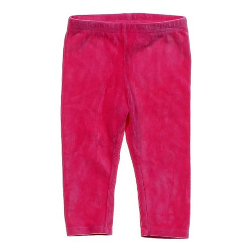 Jumping Beans Basic Pants in size 18 mo at up to 95% Off - Swap.com
