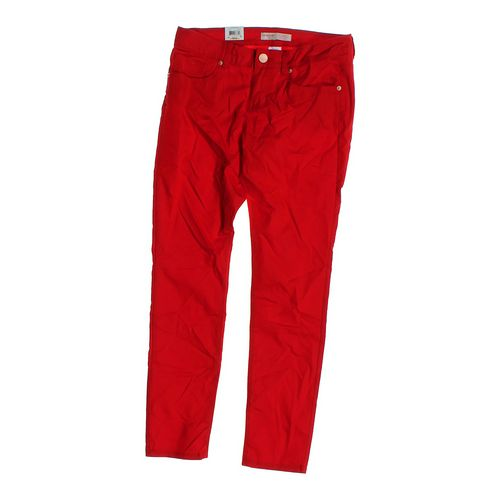 No Boundaries Basic Pants in size JR 11 at up to 95% Off - Swap.com