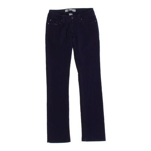 Wet Seal Basic Pants in size JR 1 at up to 95% Off - Swap.com