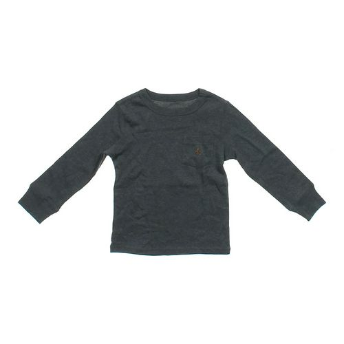 babyGap Basic Pocket Shirt in size 4/4T at up to 95% Off - Swap.com