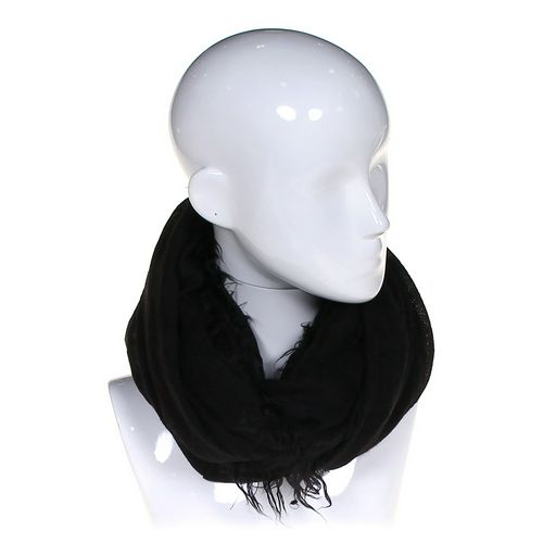 BP Basic Scarf at up to 95% Off - Swap.com