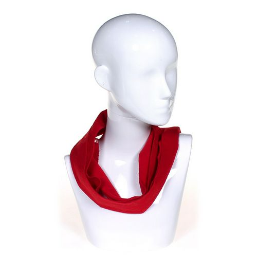 Basic Scarf at up to 95% Off - Swap.com