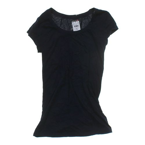 Active Basic Basic Shirt in size S at up to 95% Off - Swap.com