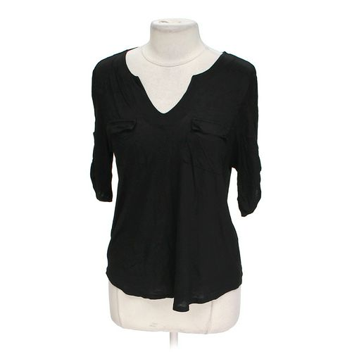 Faith and Joy Basic Shirt in size L at up to 95% Off - Swap.com
