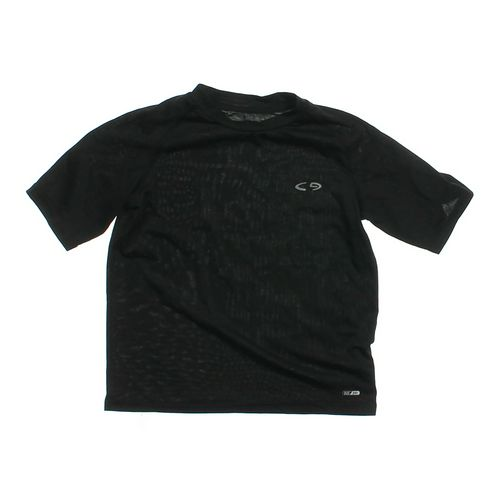 Champion Basic Shirt in size 8 at up to 95% Off - Swap.com