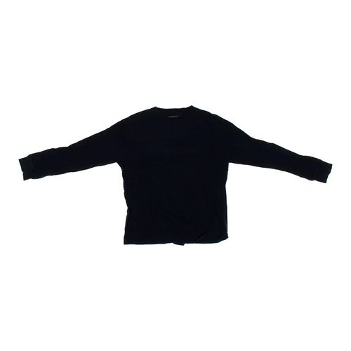 Cherokee Basic Shirt in size 14 at up to 95% Off - Swap.com