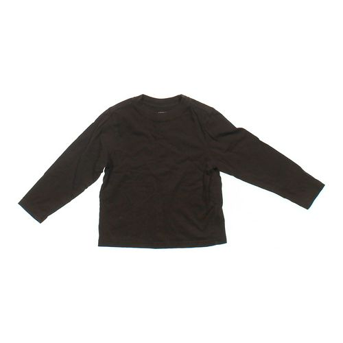 Mossimo Supply Co. Basic Shirt in size 5/5T at up to 95% Off - Swap.com