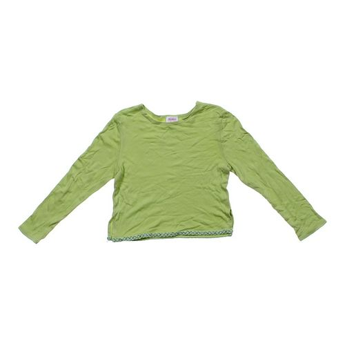 Basic Shirt in size 6 at up to 95% Off - Swap.com