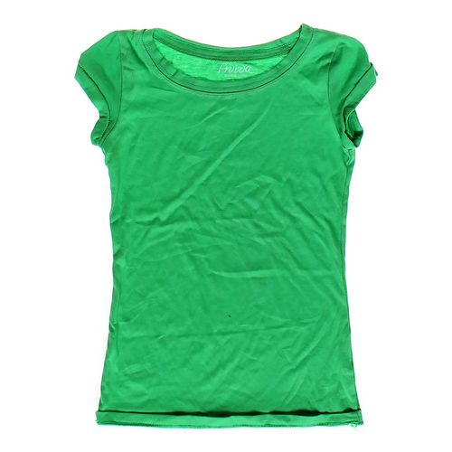 Aviva Basic Shirt in size JR 3 at up to 95% Off - Swap.com