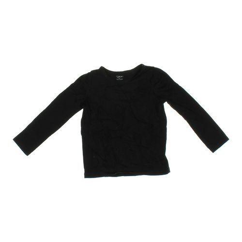 Cherokee Basic Shirt in size 4/4T at up to 95% Off - Swap.com