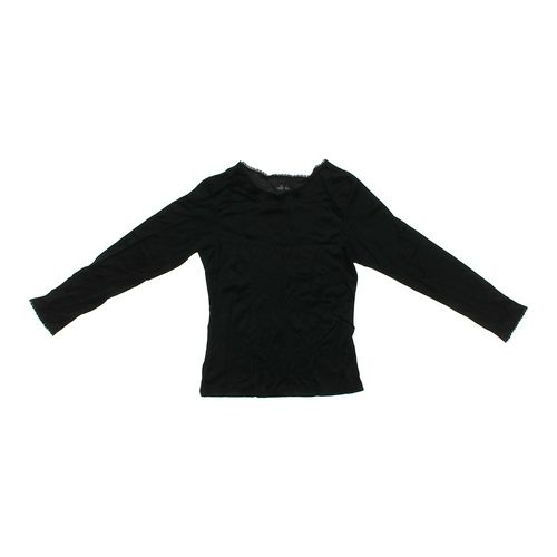 Basic Shirt in size JR 11 at up to 95% Off - Swap.com