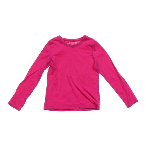 The Children's Place Basic Shirt in size 7 at up to 95% Off - Swap.com