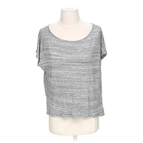 Gap Basic Shirt in size S at up to 95% Off - Swap.com