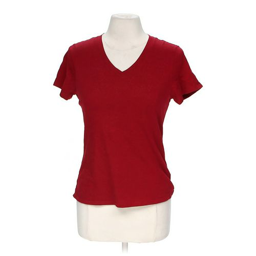 HANNAH Basic Shirt in size M at up to 95% Off - Swap.com