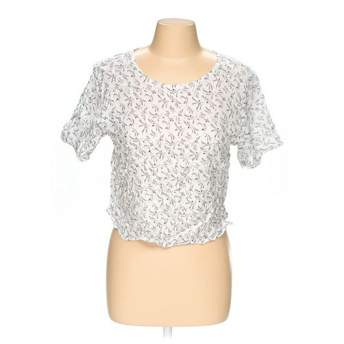 Basic Shirt in size M at up to 95% Off - Swap.com