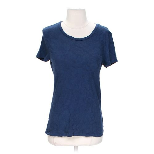 Old Navy Basic Shirt in size S at up to 95% Off - Swap.com