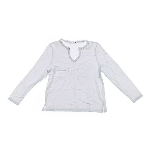 Basic Shirt in size XL at up to 95% Off - Swap.com