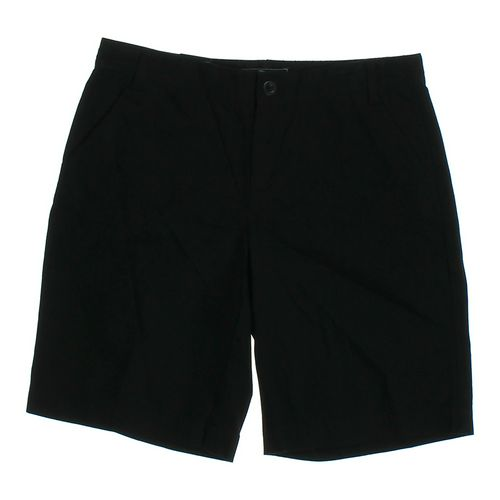 American Living Basic Shorts in size 4 at up to 95% Off - Swap.com