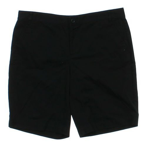 American Living Basic Shorts in size 8 at up to 95% Off - Swap.com