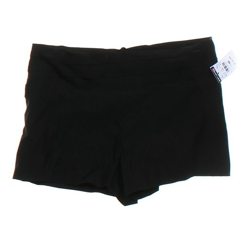 Body Central Basic Shorts in size M at up to 95% Off - Swap.com