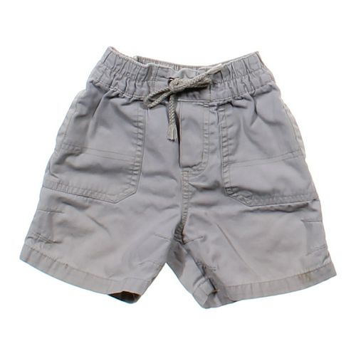 Cherokee Basic Shorts in size 12 mo at up to 95% Off - Swap.com