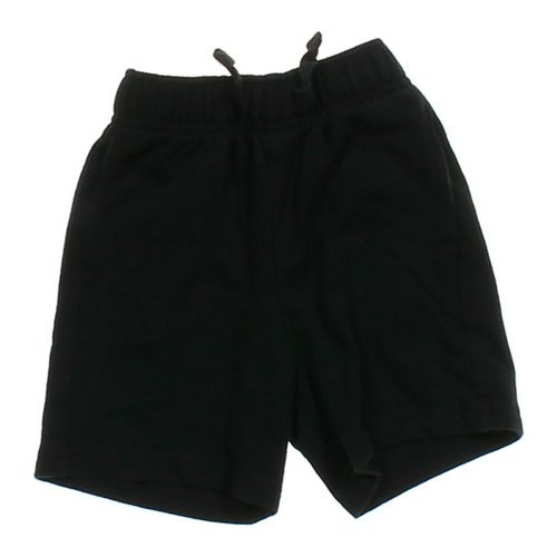Circo Basic Shorts in size 3/3T at up to 95% Off - Swap.com