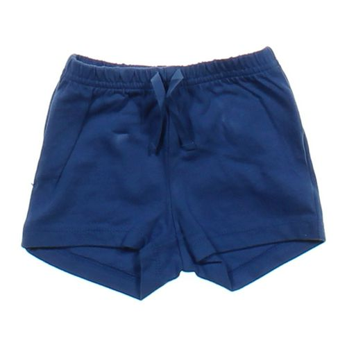 Gap Basic Shorts in size 18 mo at up to 95% Off - Swap.com