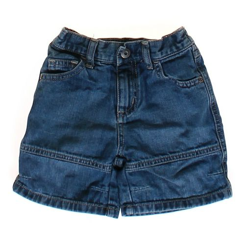 Gymboree Basic Shorts in size 18 mo at up to 95% Off - Swap.com
