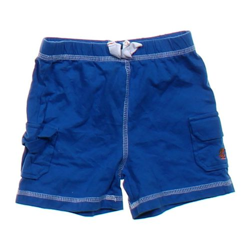 Izod Basic Shorts in size 6 mo at up to 95% Off - Swap.com