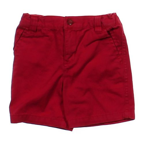 Kitestrings Basic Shorts in size 18 mo at up to 95% Off - Swap.com