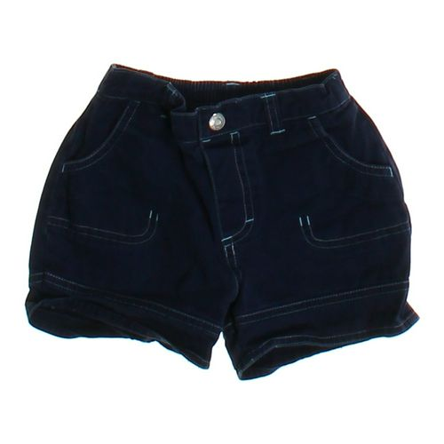 Sonoma Basic Shorts in size 24 mo at up to 95% Off - Swap.com