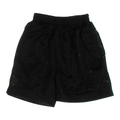S.Y. Sports Basic Shorts in size 8 at up to 95% Off - Swap.com