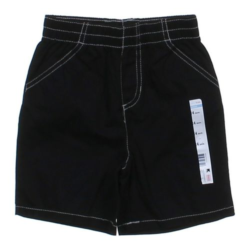 WonderKids Basic Shorts in size 24 mo at up to 95% Off - Swap.com