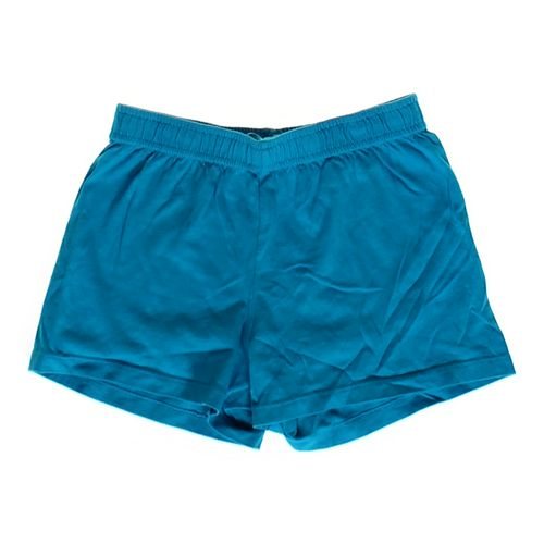 Basic Editions Basic Shorts in size 7 at up to 95% Off - Swap.com