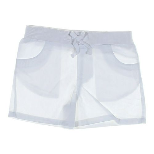 Bobbie Brooks Basic Shorts in size 7 at up to 95% Off - Swap.com