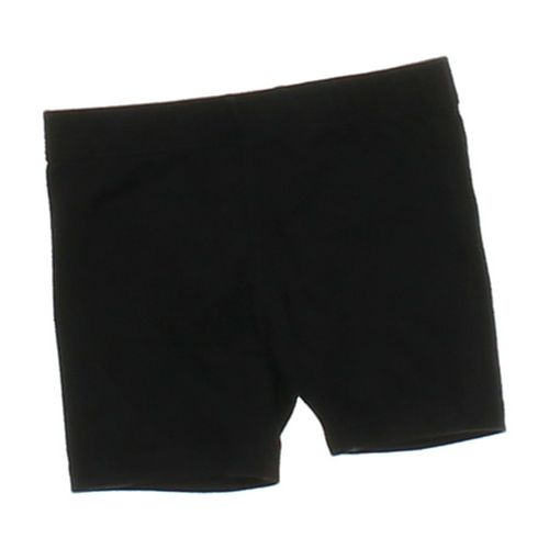 Disney Basic Shorts in size 12 mo at up to 95% Off - Swap.com