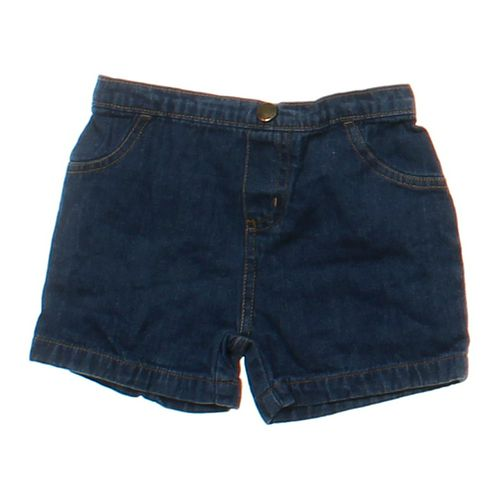 Fisher-Price Basic Shorts in size 18 mo at up to 95% Off - Swap.com