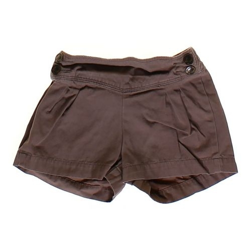 Genuine Kids from OshKosh Basic Shorts in size 4/4T at up to 95% Off - Swap.com
