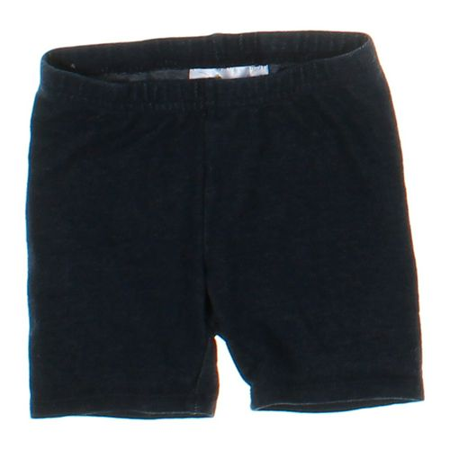 Jumping Beans Basic Shorts in size 4/4T at up to 95% Off - Swap.com