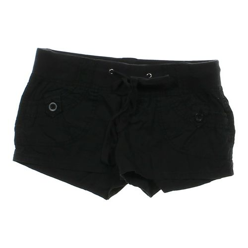 Stytes Basic Shorts in size JR 3 at up to 95% Off - Swap.com
