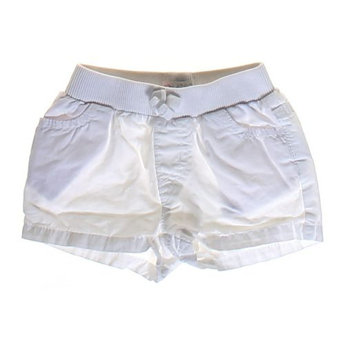 The Children's Place Basic Shorts in size 6 mo at up to 95% Off - Swap.com