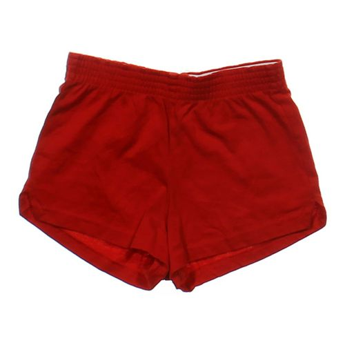 Varsity Basic Shorts in size 8 at up to 95% Off - Swap.com