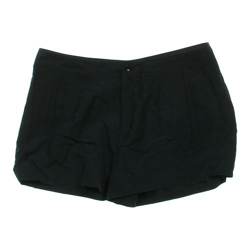 Gap Basic Shorts in size 6 at up to 95% Off - Swap.com