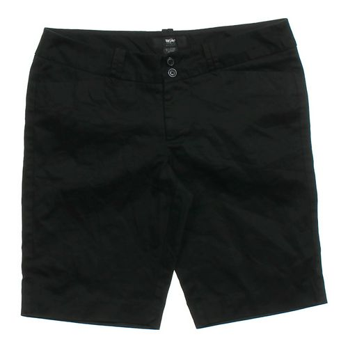 Mossimo Supply Co. Basic Shorts in size 8 at up to 95% Off - Swap.com