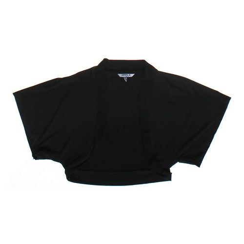 Corey P. Basic Shrug in size 6 at up to 95% Off - Swap.com