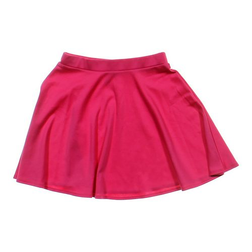 Abound Basic Skirt in size JR 3 at up to 95% Off - Swap.com